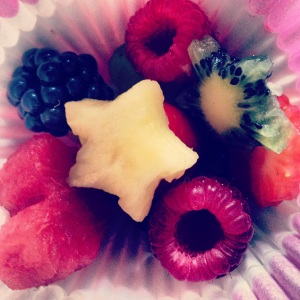 fresh fruits galway