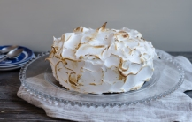 baked alaska_mummypages_hb_ice_cream