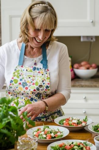 Keogh's Family Cookbook