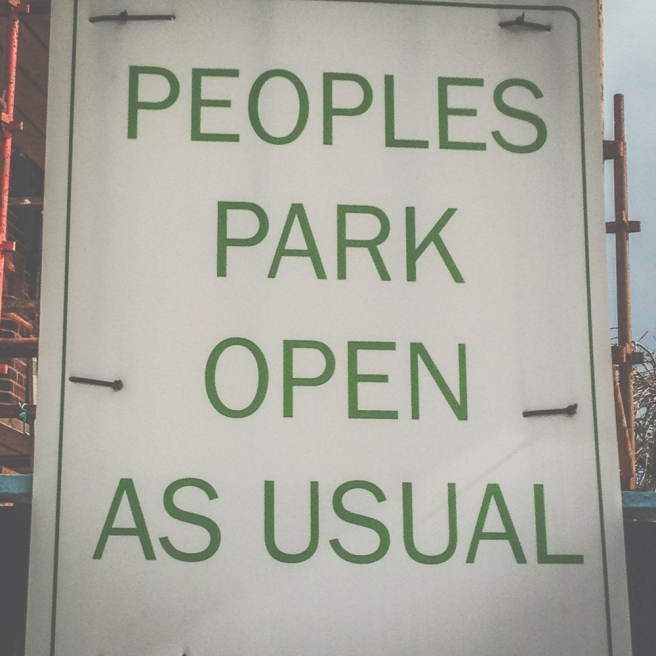peoplesparkdunlaoghaire