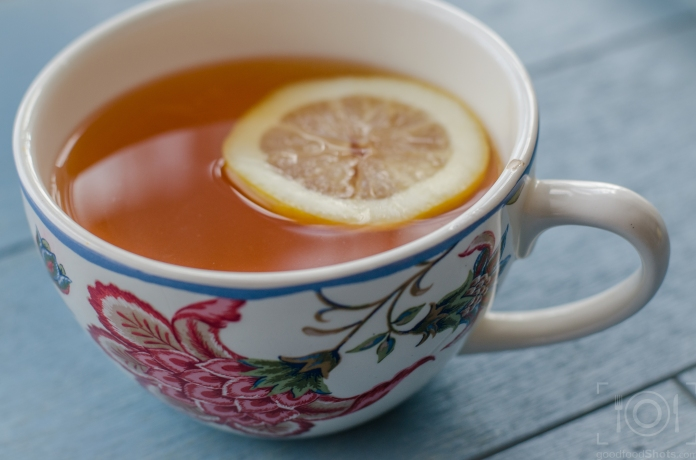 cold_remedy_tea_lemon_honey2 (1 of 2)
