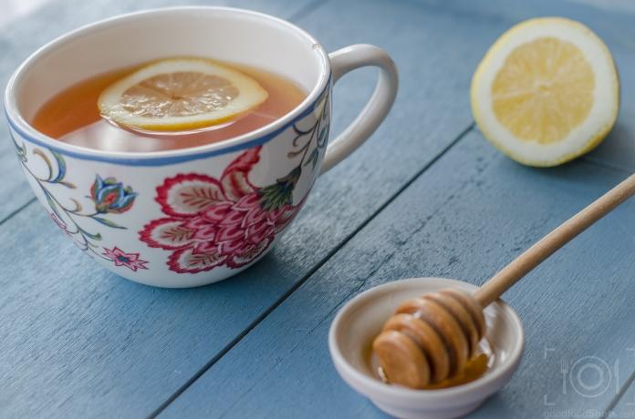 cold_remedy_tea_lemon_honey2 (2 of 2)