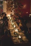 Long Table Supper Dublin