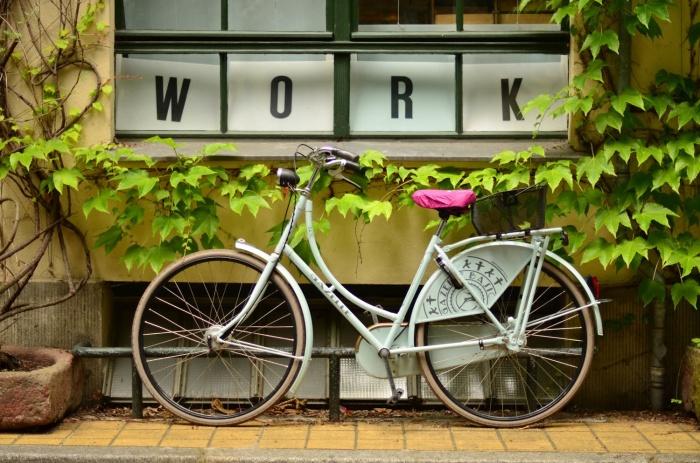 biketowork_dublin_loafstory