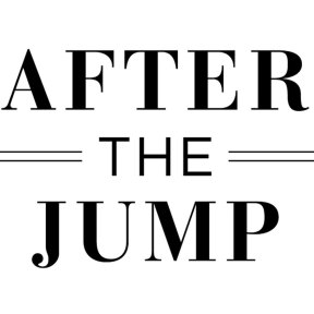 after the jump podcast